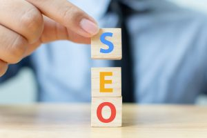 Insurance SEO Services for Agencies Benefits and Solutions